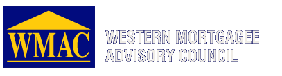 Western Mortgagee Advisory Council